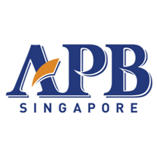 Asia Pacific Breweries Singapore