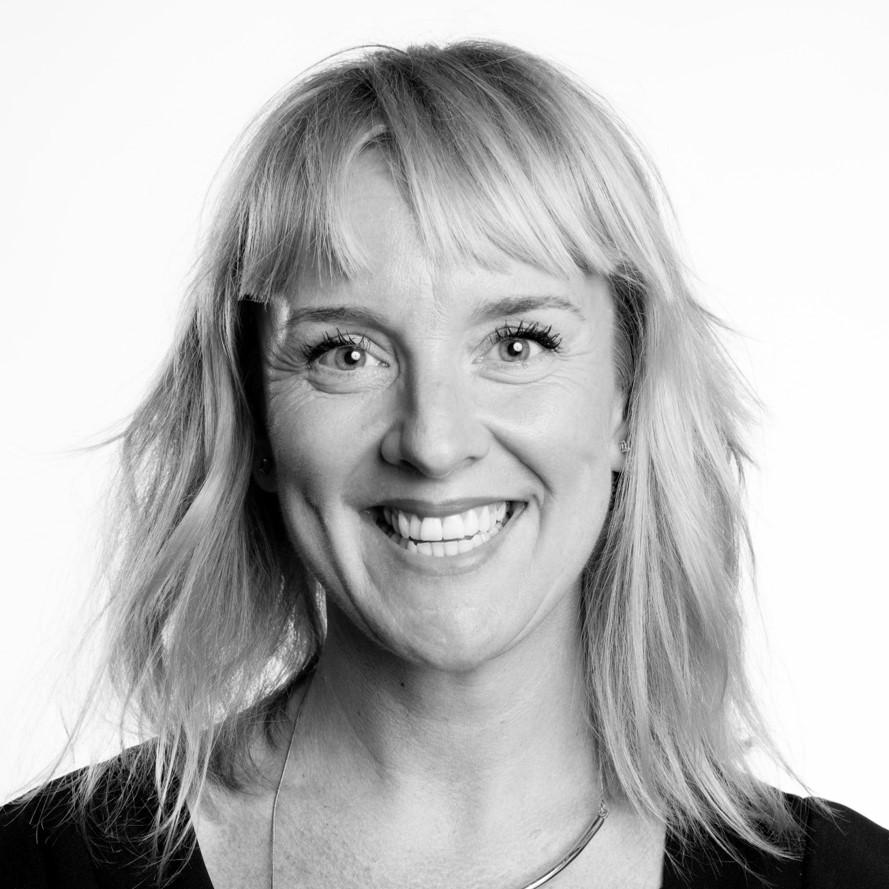 Lizzie Nolan