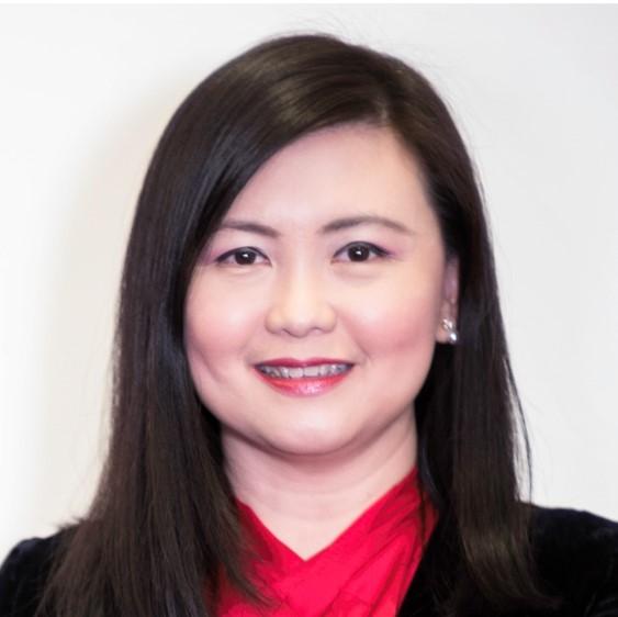 Wong Mei Wai